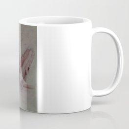 Even among the fastest Coffee Mug