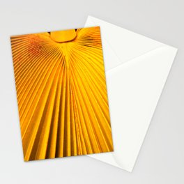 Frond Stationery Cards