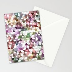 Wonders Stationery Cards
