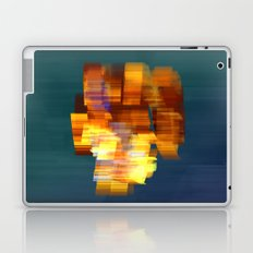 The Cyberiad Laptop & iPad Skin
