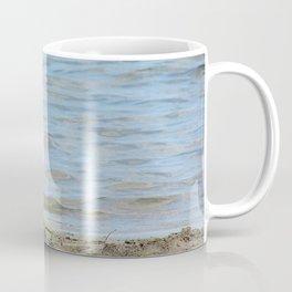 Untitled, Maumee Bay Coffee Mug