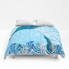 Penguin: Love Comforters