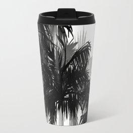 Paradis Noir II Travel Mug