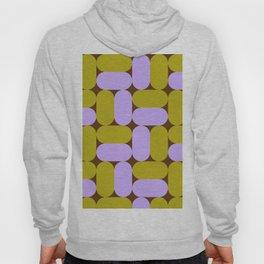 Pattern_Mix_02 Hoody