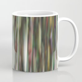 into the jungle Coffee Mug