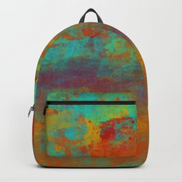 Desert Sky Backpack
