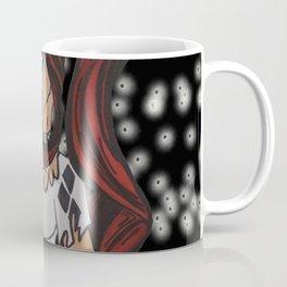 Wickedly Mischevious Coffee Mug