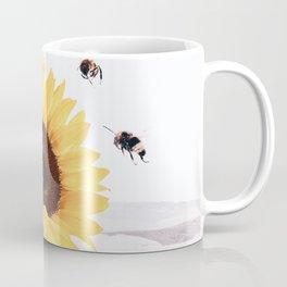 Music to my eyes II Coffee Mug