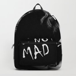 Mad Alice Backpack
