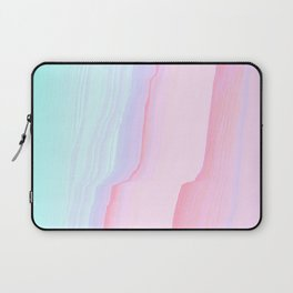 Could Be Laptop Sleeve