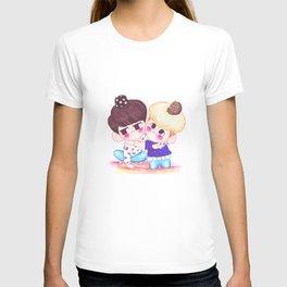 Jongho T-shirt