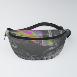 LOST IN TRANSLATION Fanny Pack