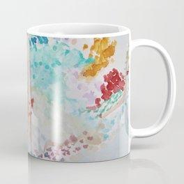 Living Tree Coffee Mug