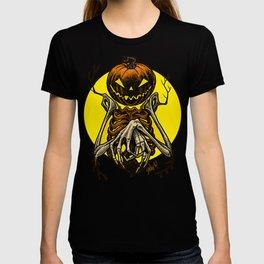 Autumn People 7 T-shirt
