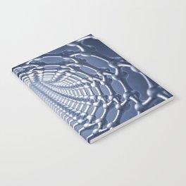 Nanotechnology Notebook