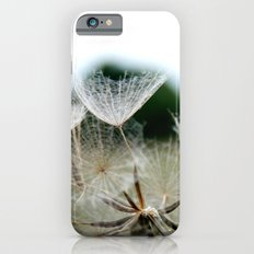 escape iPhone 6s Slim Case