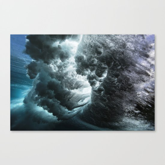 160723-4786 Canvas Print