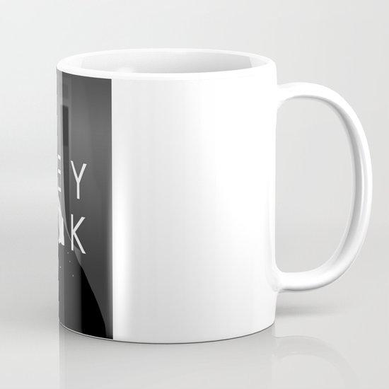 Opening Kubrick Mug