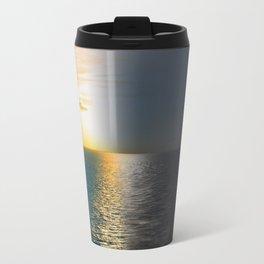 Unify Travel Mug