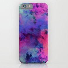 Remedy Slim Case iPhone 6s
