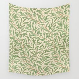 Willow Bough Wall Tapestry