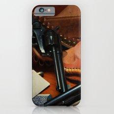 45 Colt iPhone 6s Slim Case