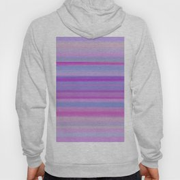 Lively Art 212 Hoody