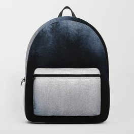Mountain view Backpack
