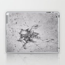optimistic Laptop & iPad Skin