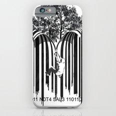 unzip the code. Slim Case iPhone 6s