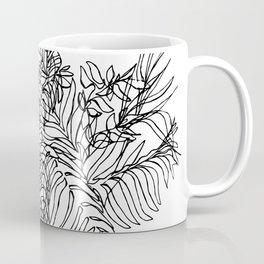 Ferda Forest I Coffee Mug