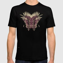 the palm of my hands T-shirt