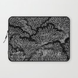 The Reef Laptop Sleeve