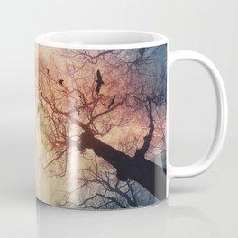 phenomenons Coffee Mug