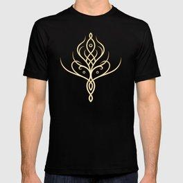 Lûth Galadh T-shirt
