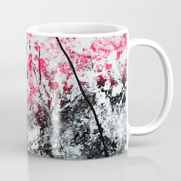 Art Nr 194 Coffee Mug