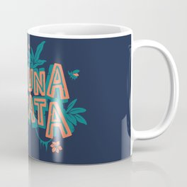 Problem Free Coffee Mug