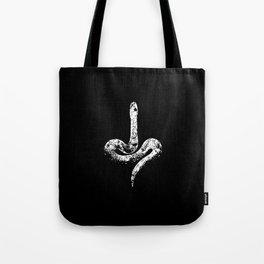 Order of Shadows Tote Bag