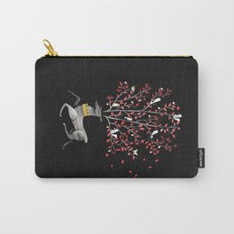 Forest King Carry-All Pouch