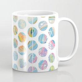 Capturing This Moment Coffee Mug