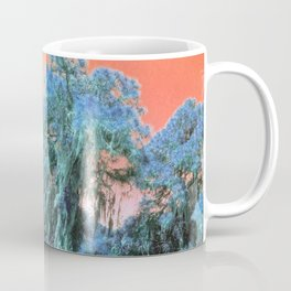 Florida Fantasy Coffee Mug