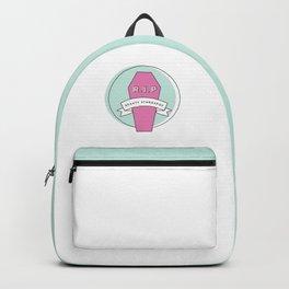 R.I.P Beauty Standards Backpack