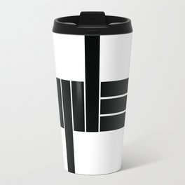 MPLS Travel Mug