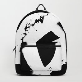 AND Backpack