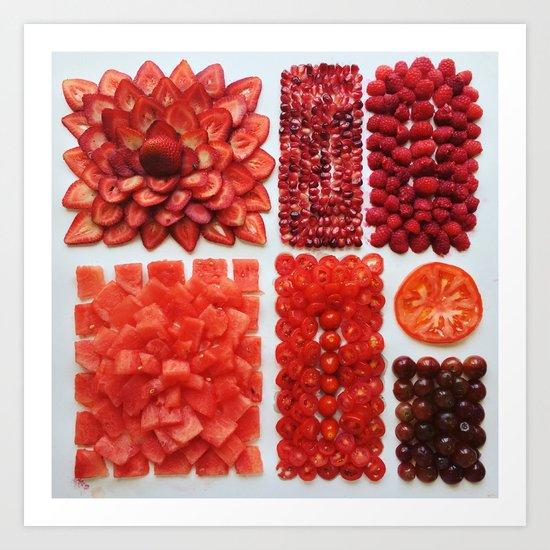 Red-It by adamhillman