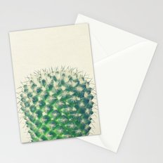 Cactus IV Stationery Cards