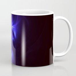 Starlight #4 Coffee Mug