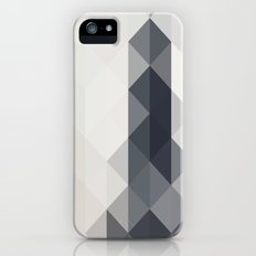 Modern Totem 03. Slim Case iPhone (5, 5s)