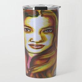 Kalia Travel Mug