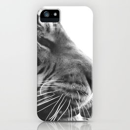 grr... iPhone Case